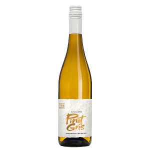Misty Cove – ESTATE Pinot Gris